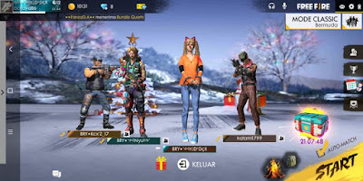 print imagens do jogo free fire