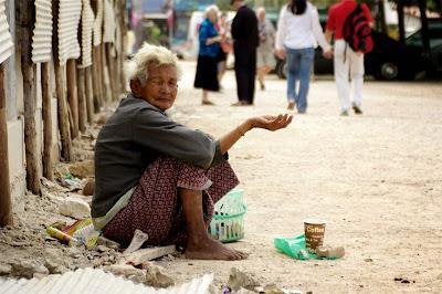 Resultado de imagem para cidades pobres do nordeste