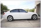 Car WINDOW TINTING Simi Valley CA