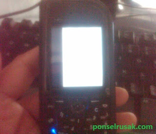 How to open lock code Nokia 7610 easily and concisely without pc.