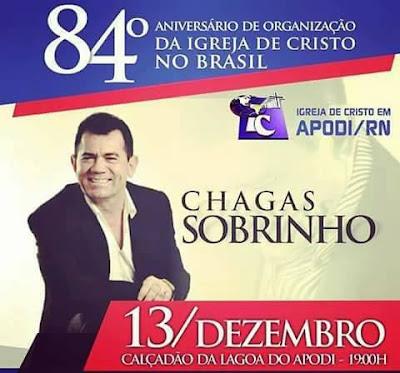 ANOS DE CD 25 BAIXAR CASSIANE COMPLETO