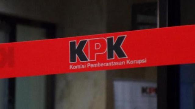 KPK Mengaku Sudah Memeriksa 55 Saksi Untuk RJ Lino