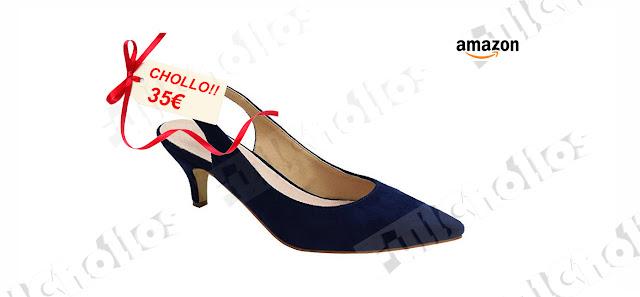 Con Espigones Zapatos Clásicos Fullchollos Hebilla Tacón De Qtc8fwc OIvFFR