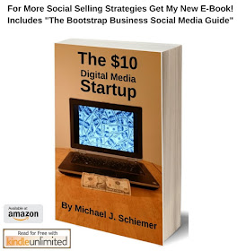 digital media startup guide
