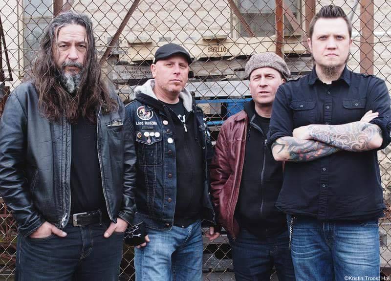 Stoner Rock desértico (o no) - Página 11 0007082998_10
