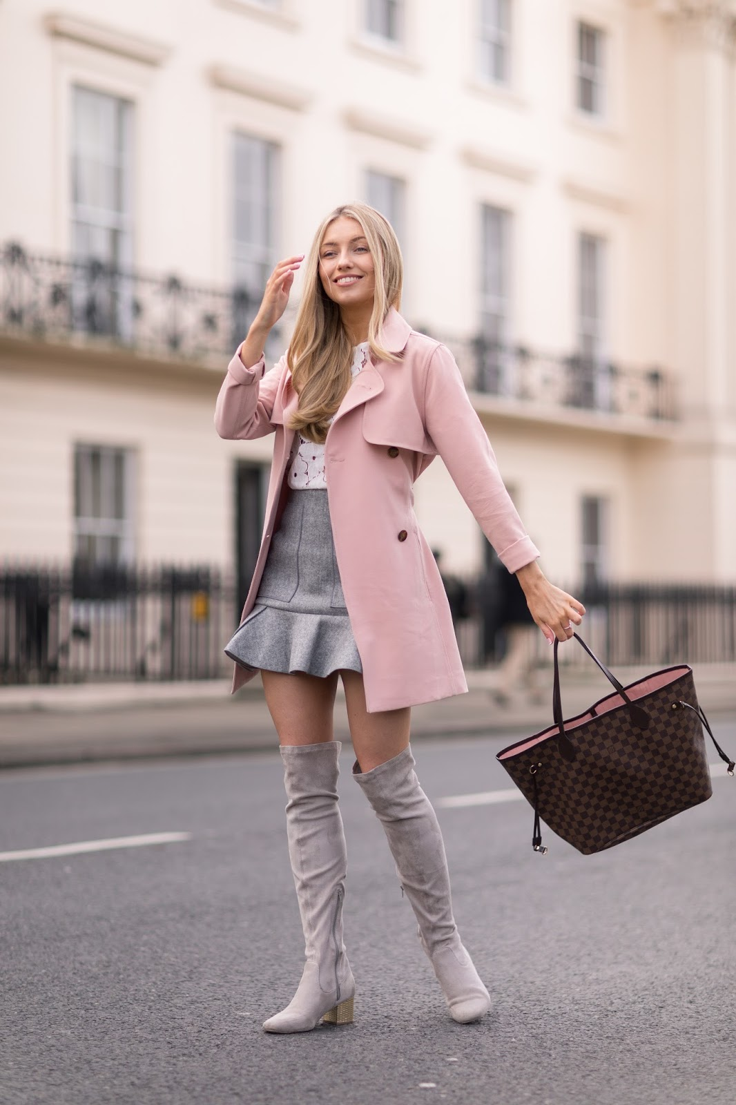 9e03eaf2ac9f Hope you enjoyed the outfit post and as always you can shop the post  directly below! I love sharing my style with you and now Spring ...