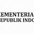 Lowongan Kementerian Sosial - Satuan Bakti Pekerja Sosial