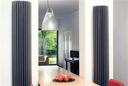 Important Factors to Consider Before Purchasing a Radiator