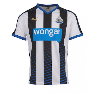jersey newcastle united 2017, jersey newcastle united 2018, jersey newcastle united terbaru, jersey newcastle united dream league soccer, jual jersey newcastle united, jersey away newcastle united, newcastle united jersey 18/19, newcastle united jersey 2017/18, newcastle united jersey 2019, newcastle united jersey 1996, newcastle united jersey 2015/16, newcastle united jersey 2018/19, newcastle united jersey history, newcastle united jersey india, newcastle united jersey 17/18, newcastle united jersey australia, newcastle united jersey canada, newcastle united jersey malaysia, newcastle united jersey singapore, newcastle united jersey long sleeve, newcastle united away jersey,newcastle united authentic jersey newcastle united jersey amazon, newcastle united jersey aliexpress, newcastle united alan shearer jersey, newcastle united jersey south africa, newcastle united brown ale jersey, asics newcastle united jersey, buy newcastle united jersey
