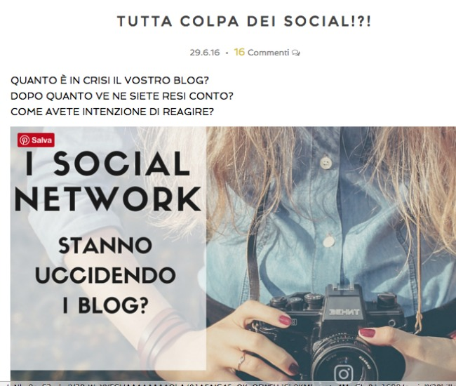 presidio-slow-blogging-adotta-un-blog