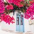 Η Aqua Vista Hotels ανοίγει δυναμικά τον προορισμό της Πάρου με το Acqua Vatos Paros