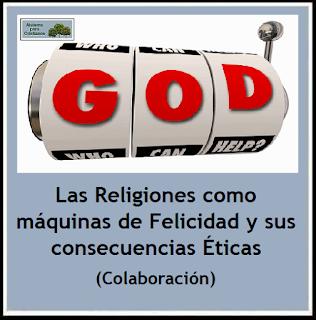 https://ateismoparacristianos.blogspot.com/2018/05/las-religiones-como-maquinas-de.html