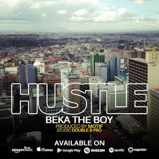 Ebony hustle ft brella (medi wo dwa) download mp3.