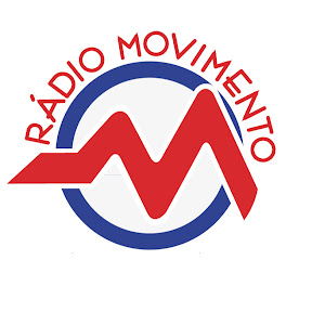 RADIO MOVIMENTO on line