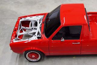 2017-3iPrint-Volkswagen-Caddy-Speedhunters-News-2-1200x800 dans News-Actualités Auto