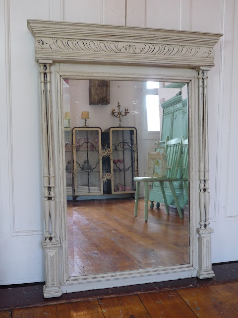 http://www.dazzlevintagefurniture.co.uk/French-Antique-Mirrors.htm