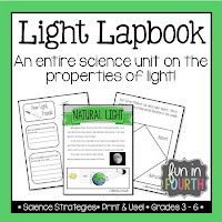 https://www.teacherspayteachers.com/Product/Light-Lapbook-1224961