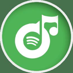 Ukeysoft Spotify Music Converter v3.0.8 Full version