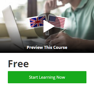 udemy-coupon-codes-100-off-free-online-courses-promo-codes-discounts-2017-how-to-self-study-english-online