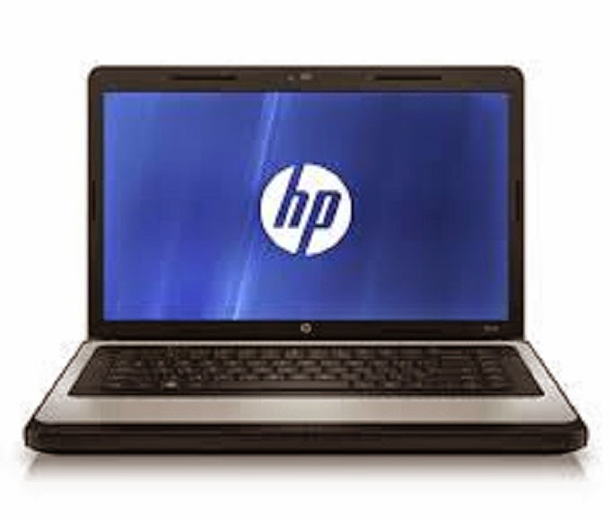 Driver-update-HP-Mini-210-1019EG-for-Win 7 (32bit