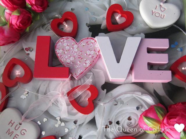 Word of the Week: Love