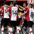 [VIDEO] CUPLIKAN GOL Southampton 3-2 West Ham: Satu Kartu Merah dan Dua Penalti Tundukkan Hammers