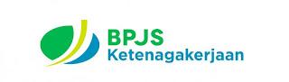 Tips E-Klaim BPJS Ketenagakerjaan Agar Sukses 100%