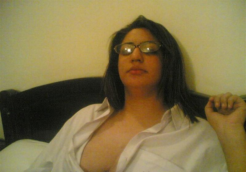 Punjabi girl sex video clip