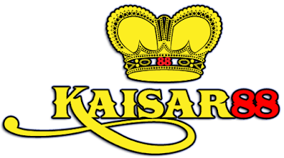 http://www.kaisar168.com/