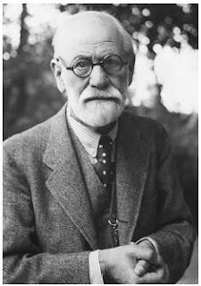 Freud'un Bilinçaltı Hakkında 3 Faydalı Düşüncesi