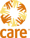 Lowongan CARE International Indonesia - Pidie Jaya