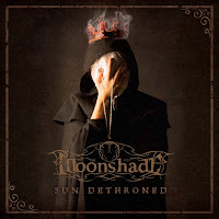 https://metalmorfose.blogspot.com/2019/04/review-moonshade-sun-dethroned.html