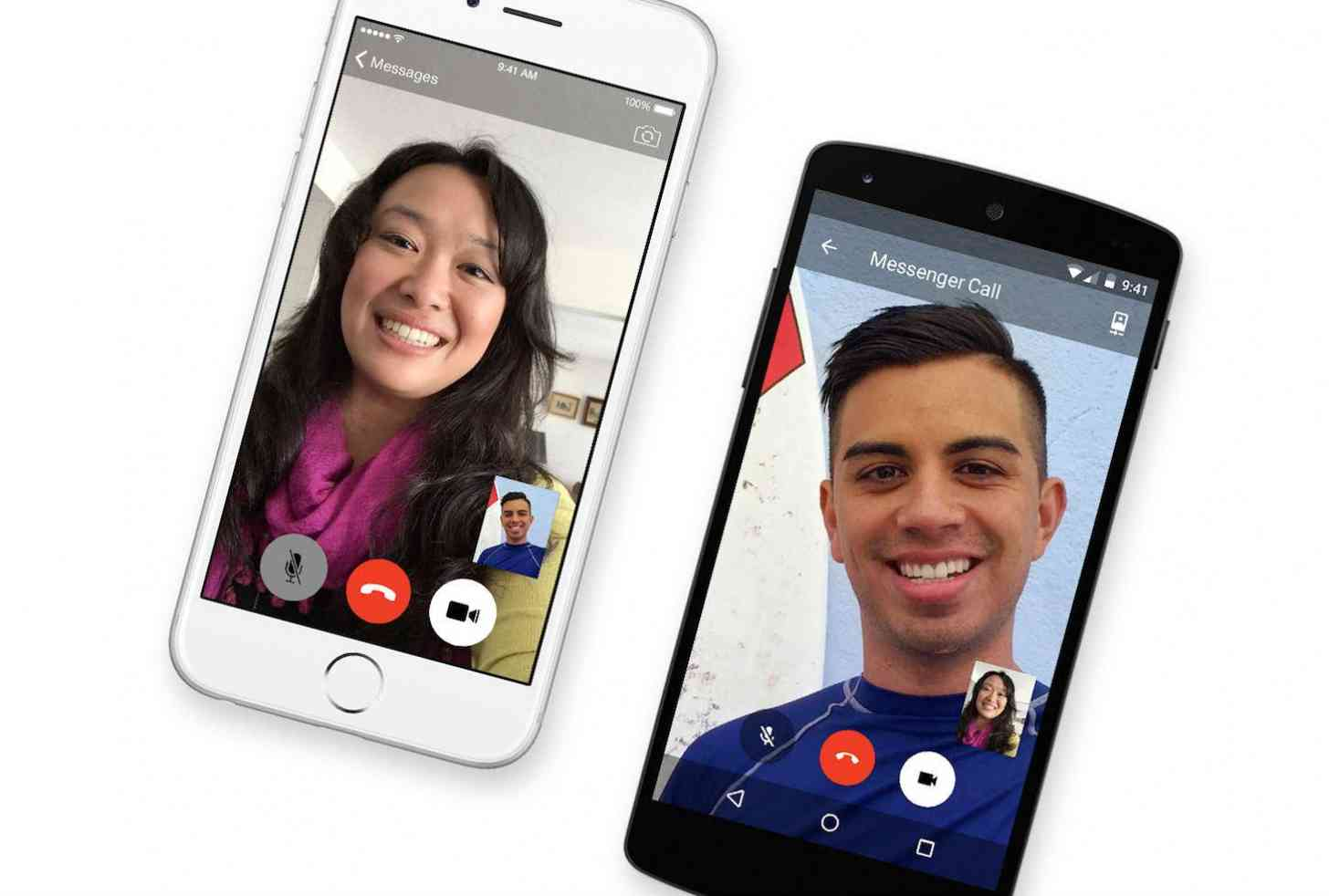 best-video-calling-apps