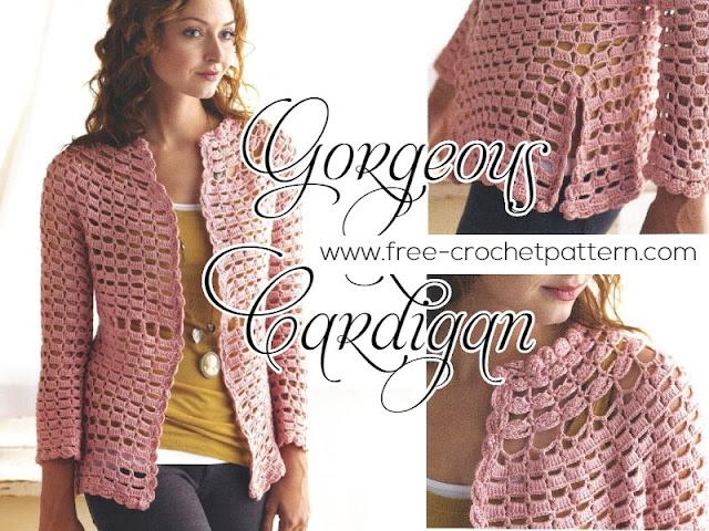 crochet-free-pattern