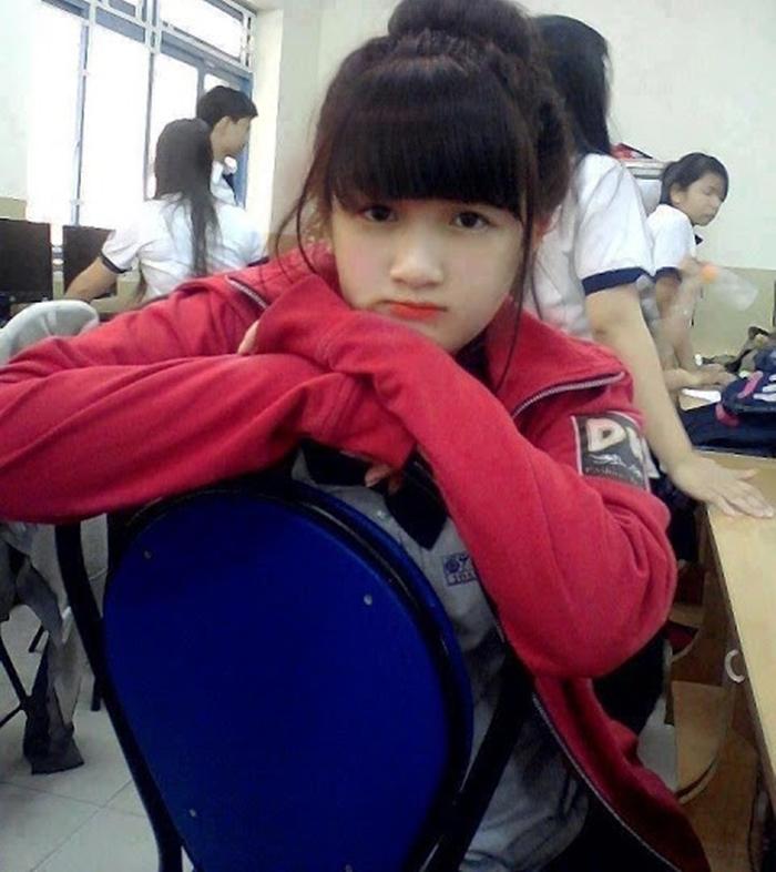 Girl Xinh 10X Tự Sướng, Hình Girl Xinh 10X Tự Sướng  Ảnh Girl Xinh 10x