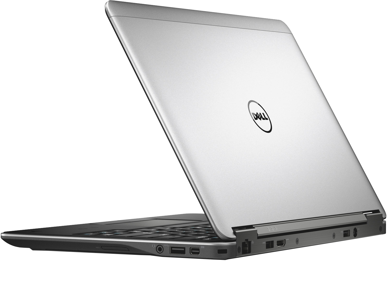 Dell Latitude E7440[Laptop]