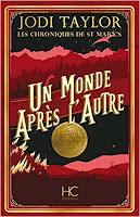 https://lesreinesdelanuit.blogspot.be/2018/02/les-chroniques-de-st-marys-t1-un-monde.html