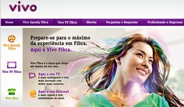 Converge! Network Digest: Telefónica Bids to Create Largest