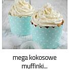 https://www.mniam-mniam.com.pl/2019/07/kokosowe-muffinki.html