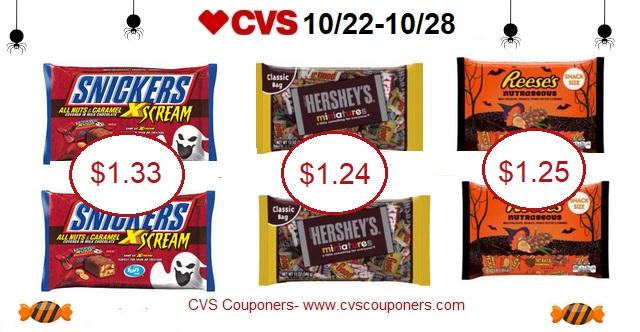 http://www.cvscouponers.com/2017/10/hot-halloween-candy-deals-at-cvs-1022.html