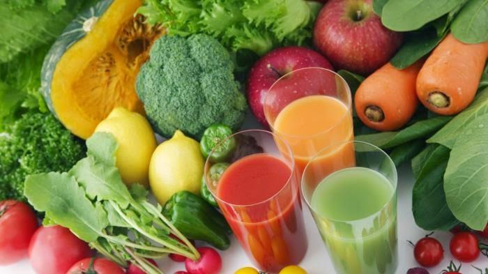 Makanan Yang Dikonsumsi Secara Hiperbola Akan Berakibat Fatal Bagi Kesehatan Kita