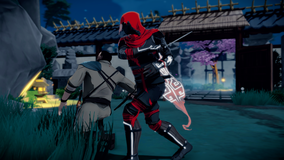 gameplay aragami download pc full version game 2