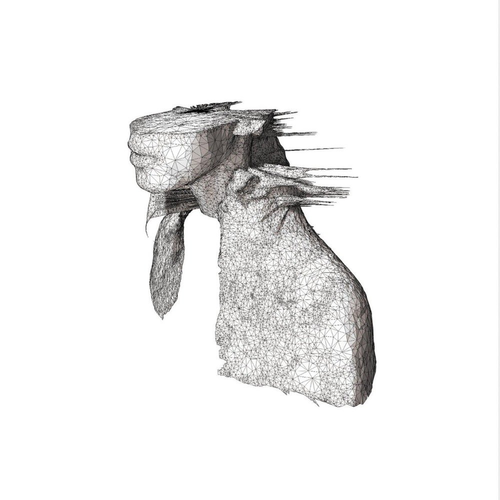 Coldplay - The Scientist
