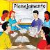 Professores de Nova Olinda realiza Planejamento nesta segunda-feira, 10