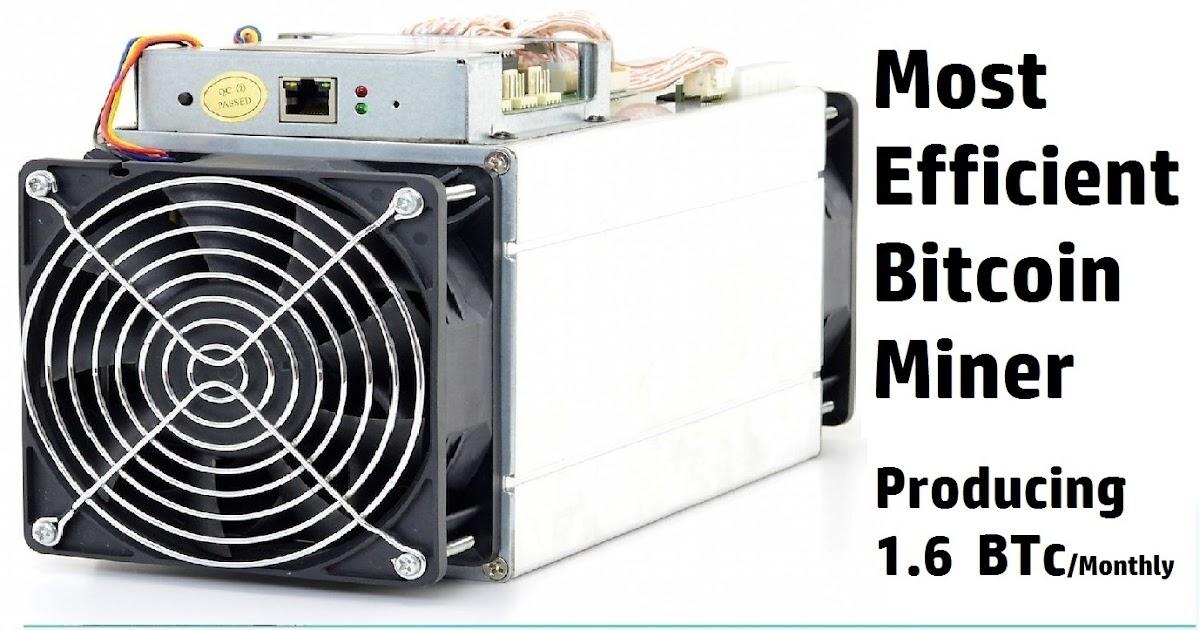 Bitcoin mining hardware antminer : 100 riyal coins links