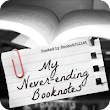 The Reader Lines: My never-ending Booknotes: Where she went by Gayle Forman