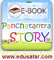 Panchtantra Stories Pdf