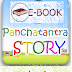 Panchtantra Gujarati E-book Download-11