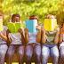 Pirapora recebe Primeira Festa Literária