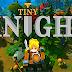 طريقة تحميل لعبة Tiny Knight
